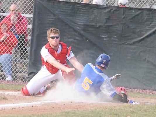 pc baseball 1.JPG