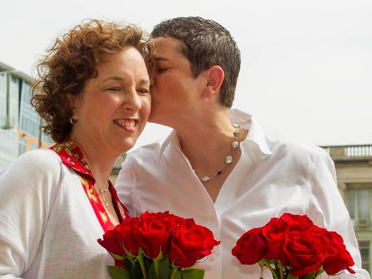 Wisconsin Gay Marriag_Bens.jpg
