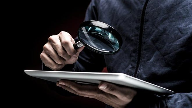 While it may seem like there are hundreds of ways for a criminal to take advantage of a consumer online, there are just as many ways consumers can protect themselves.
