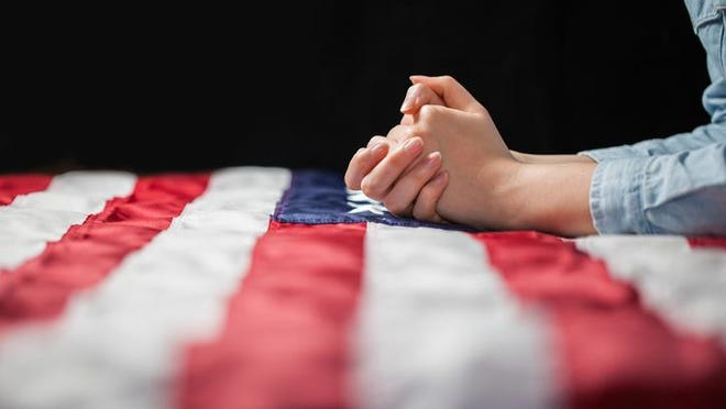 What will religious liberties look like in 2019?