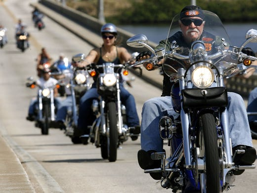 Harley-Davidson recall: 238,380 bikes with clutch defect to