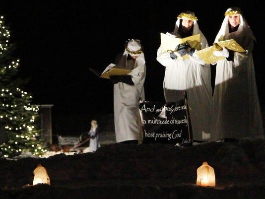 2 frm nativity.jpg