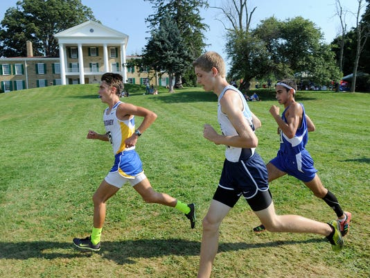 MNCO 1003 Ohio's state cross country poll.jpg