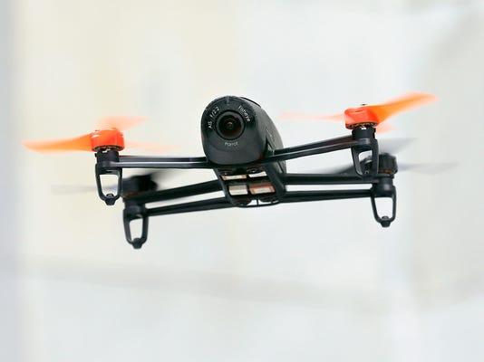 FAA Drone Exemption_Atki.jpg
