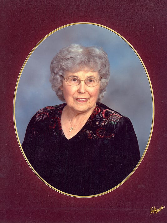 Mildred Simpson.jpg