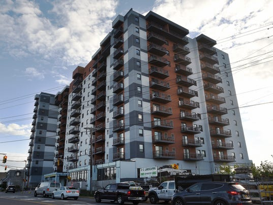 Owners Suit To Remove Low Income Fairview Tenants Gets Court Date