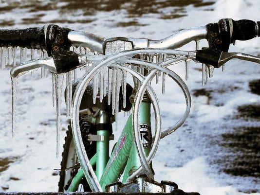 winterweatherpennsylvania.jpg