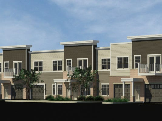 636120547474861710-front-c-background-Rendering-Grand-View-Townhomes.jpg