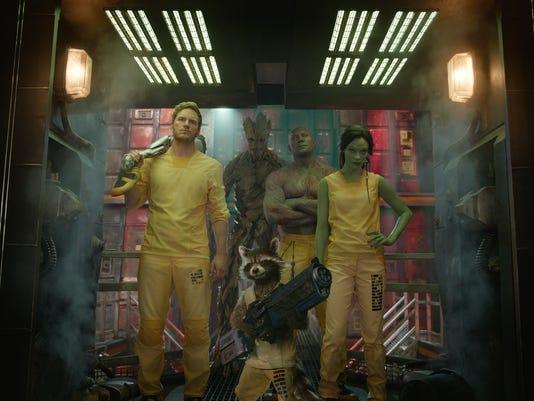 vtd0801 Guardians of the Galaxy1.jpg
