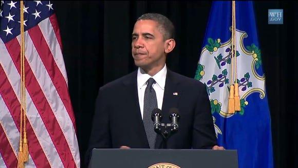 Web TV Obama_001