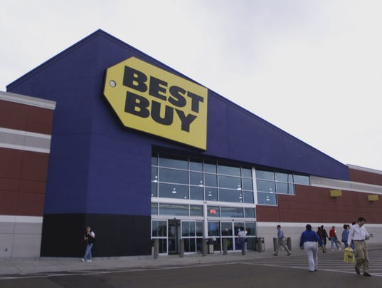 how to ship to store best buy