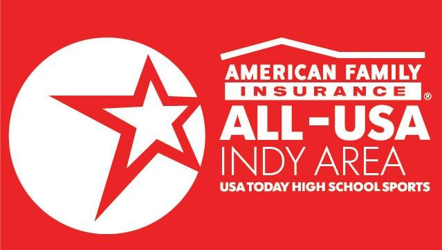 Check out the preseason American Family Insurance ALL-USA Central Indiana boys basketball team.
