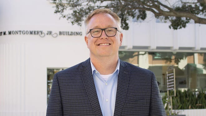 Dave Lawrence, president and CEO of the Cultural Council for Palm Beach County, said the money is critical to local organizations who work to keep their doors open and pay their employees.