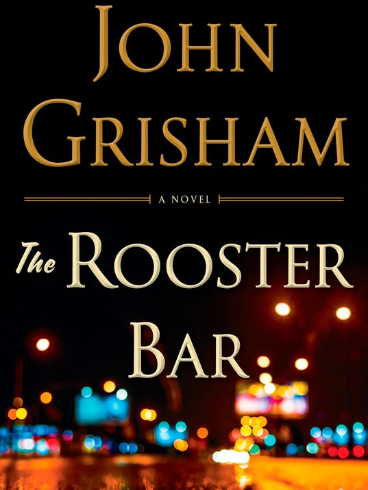 636441122766730393-The-Rooster-Bar.jpg