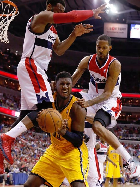 Pacers Wizards Basket_Yonk.jpg