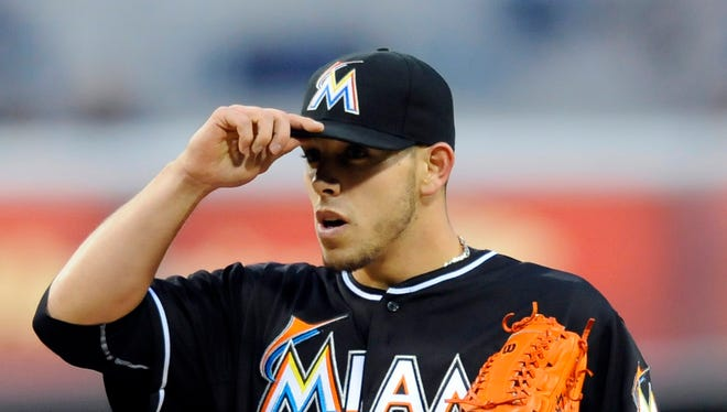 Jose Fernandez is the latest pitcher who will undergo Tommy John surgery.