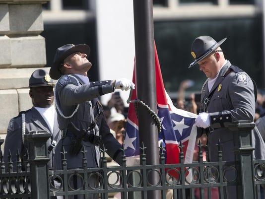 Confederate Flag_Aske