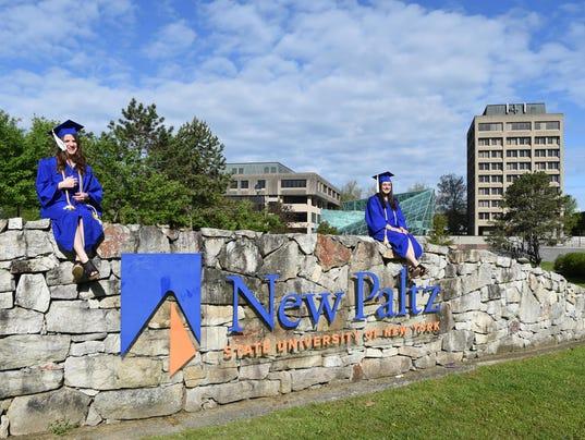 SUNY New Paltz, teaching programs
