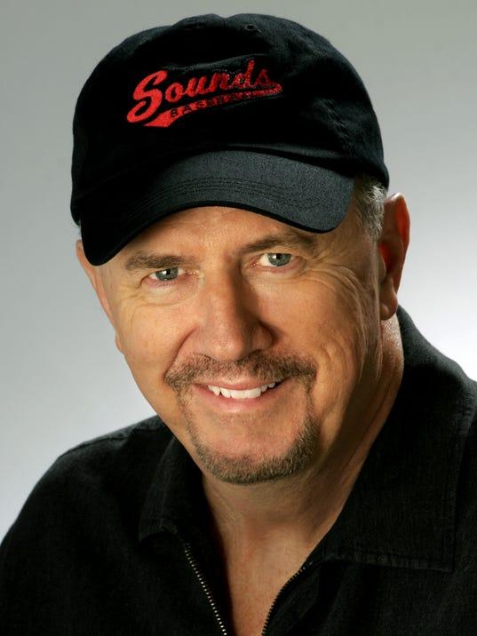 Bill Whyte headshot 2011.JPG