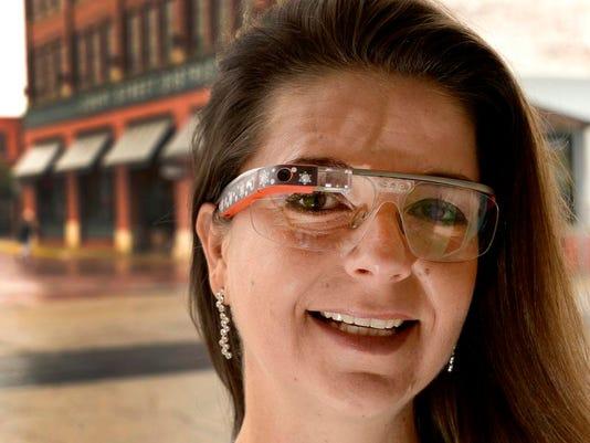 Google Glass Explorer_Ball.jpg