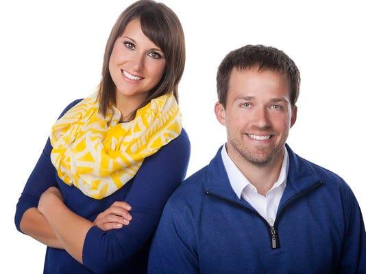 Stainbrook Agency - Adam Stainbrook and Jenna Williams.jpg