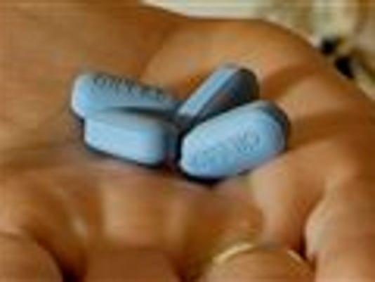 HIV.jpg