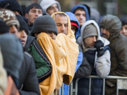 berlin_migrants