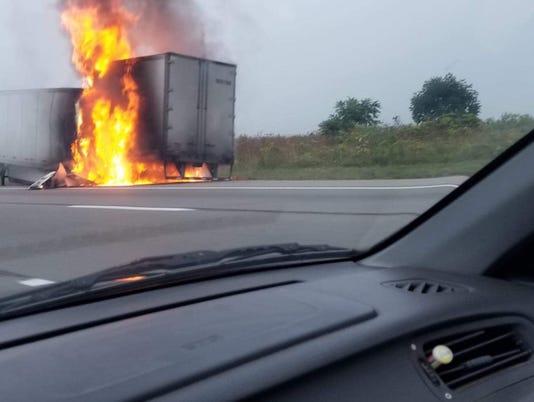 fire on I71 Tuesday July 24, 2018.JPG