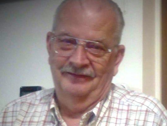 David Biddix