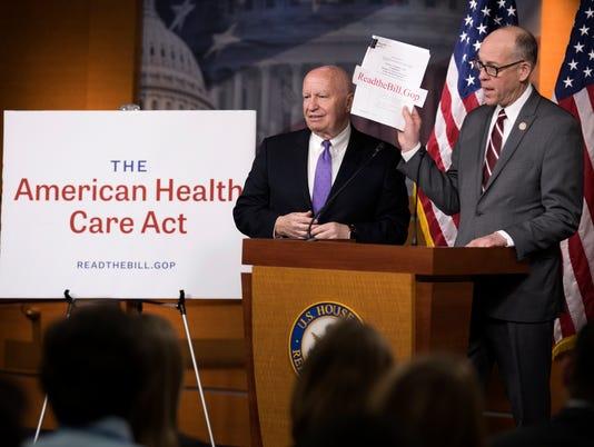 EPA USA CONGRESS HEALTH CARE POL GOVERNMENT USA DC