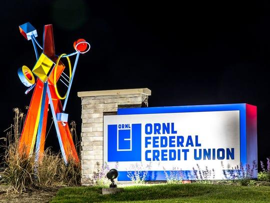 Ornl Federal Credit Union Opens New Northshore Location
