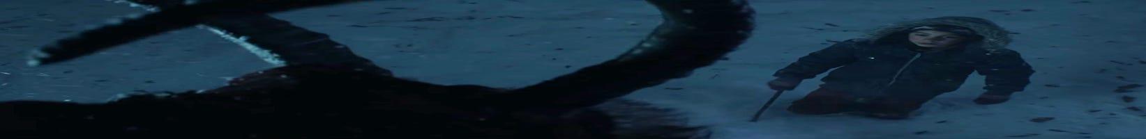 This week's movie trailers: 'Krampus,' 'Chi-Raq'