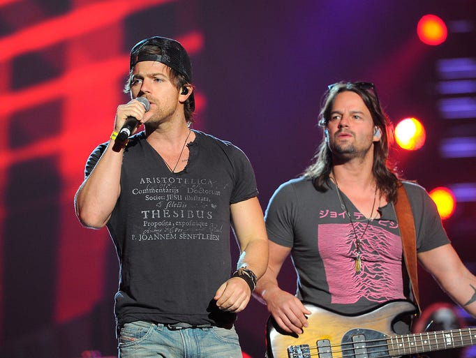 kip moore is excited to be nominated for new artist of the. Black Bedroom Furniture Sets. Home Design Ideas