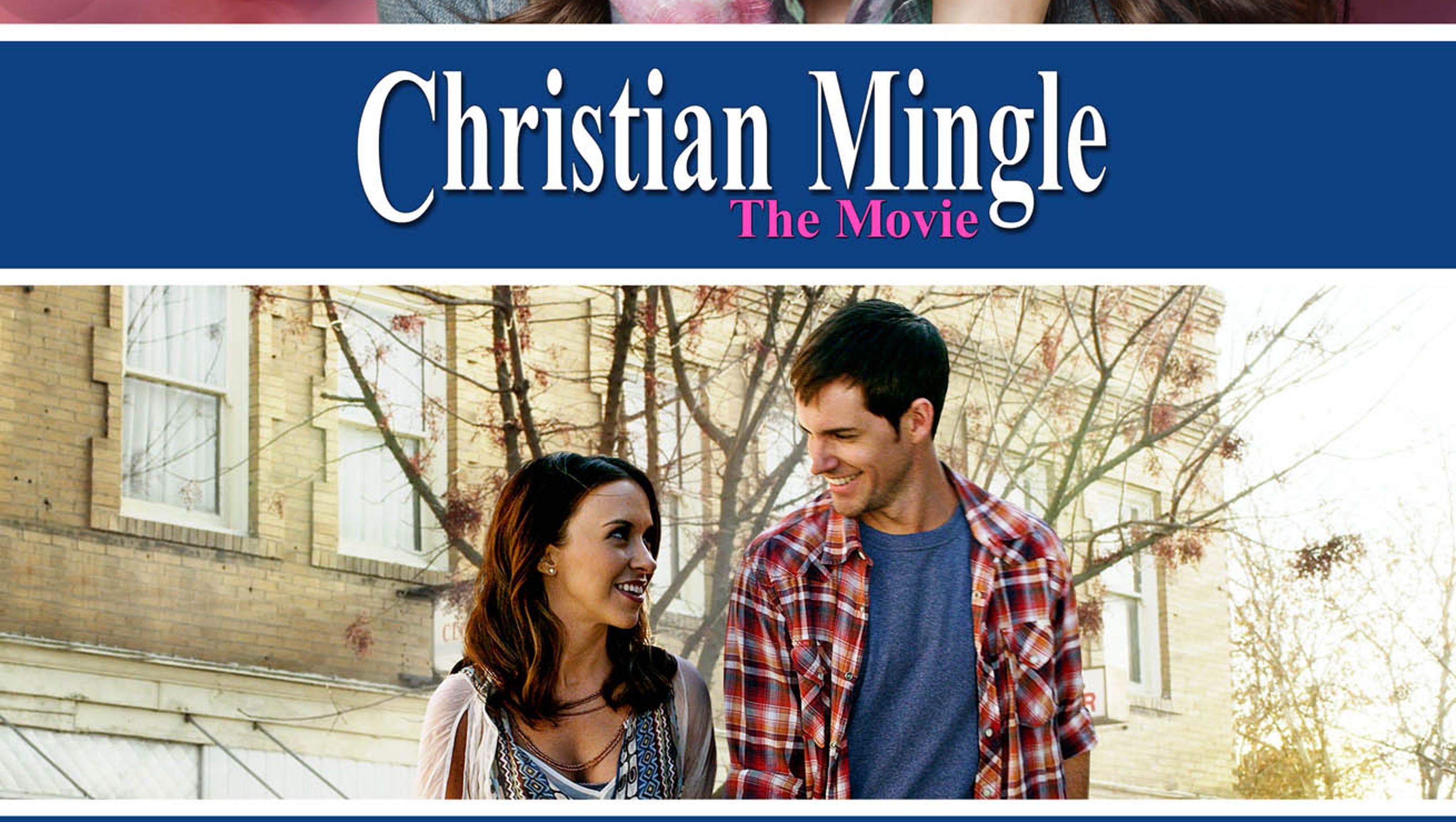 Christian nudist dating site arizona