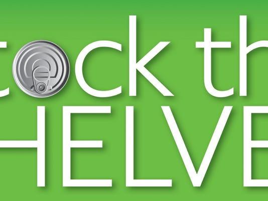 StockShelves logo.jpg