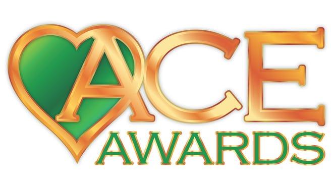 ACE Awards