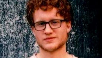 Nate Kornetzke