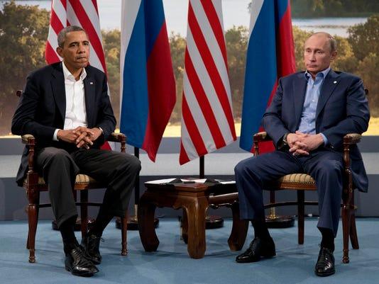 AP Russia Putin_002