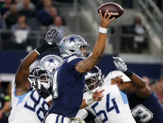 Titans_Cowboys_Football_73830.jpg
