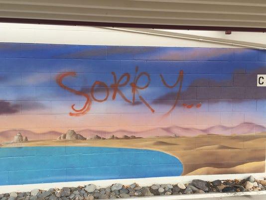 635546126892332752-graffiti