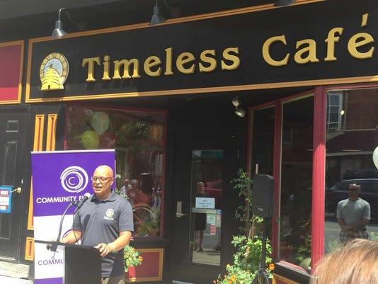Dwayne-Spencer-Timeless-Cafe.jpg