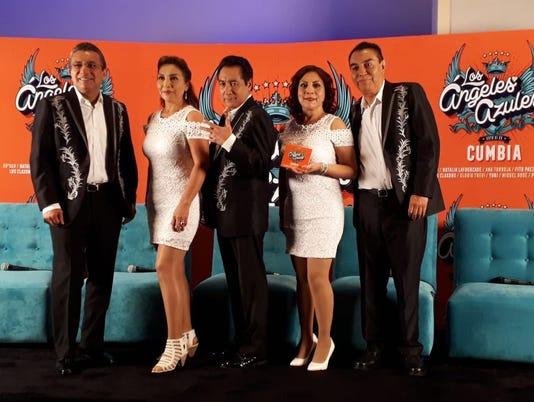 636638930129976480-De-Iztapalapa-para-el-mundo-Los-A-ngeles-Azules-ahora-con-Esto-si-es-Cumbia-.-La-Voz.-.jpeg