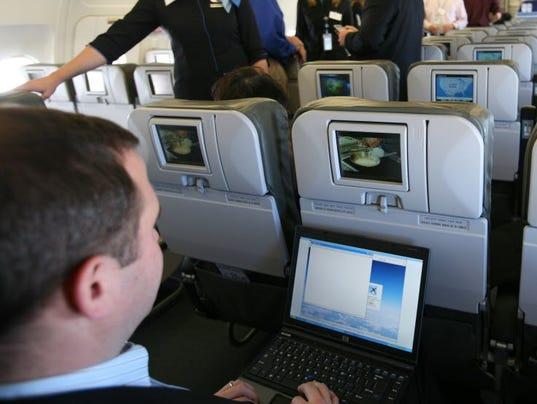 AP FLIGHT PLAN WIFI F FILE A USA NY