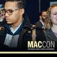 Kickstart Your Career with Michigan Alumni
