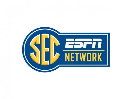 635599382903055453-SEC-ESPN-Network-Logo