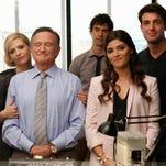 Fall TV clip: 'Lucky 7' (ABC)