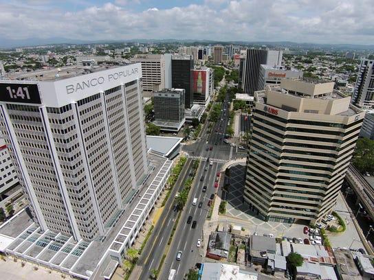 AP_Puerto_Rico_Buying_Time.1