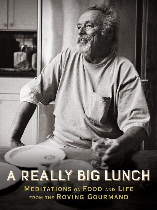 COVER FAL 0416 Book Jim Harrison.FALPresto