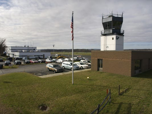 Dutchess County Airport.jpg