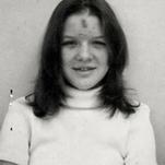 Oregon State Police detective solves 1979 cold case murder of Salem teen